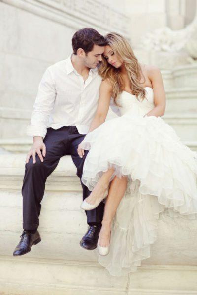 mladojenci-svatbeni-snimki-fotografiq