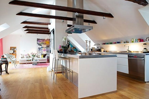 modern-kitchen-design-ideas-1