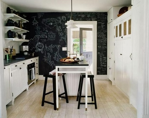 modern-kitchen-design-ideas-2