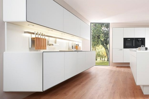 modern-kitchen-design-ideas-4