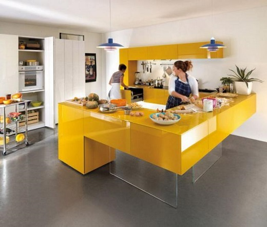 modern-kitchen-design-ideas-6