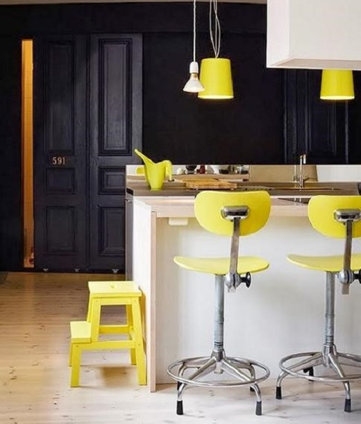 modern-kitchen-design-ideas-9