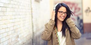 young-woman-headphones-w