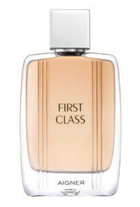 first-class-100ml-bottle