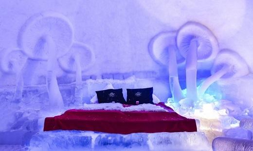 hotel-ice-romania-1