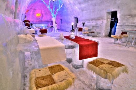 hotel-ice-romania-2