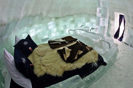 hotel-ice-romania-3