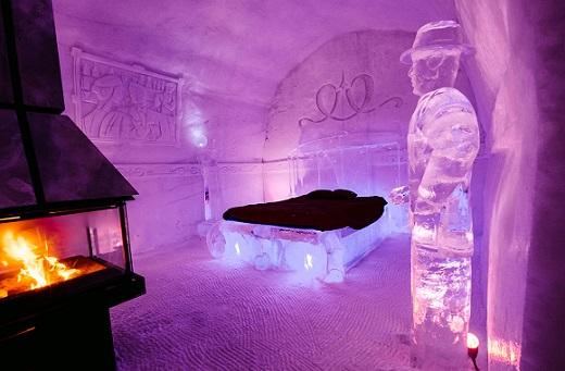 hotel-de-glace-1