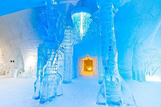 hotel-de-glace-3