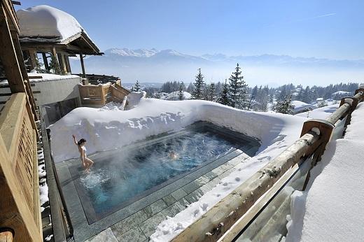 le-crans-hotel-spa-1