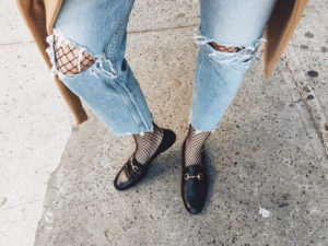 netzstrumpfhose-unter-jeans