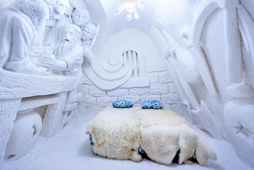 snowcastle-kemi-2