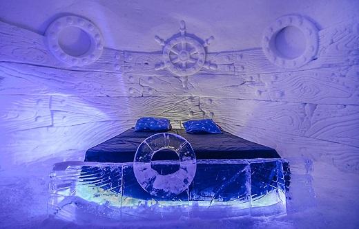 snowhotel-kirkenes-1