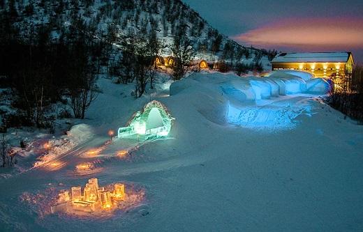 snowhotel-kirkenes-2