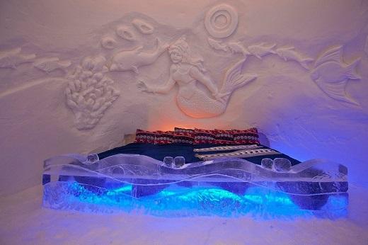 snowhotel-kirkenes-3