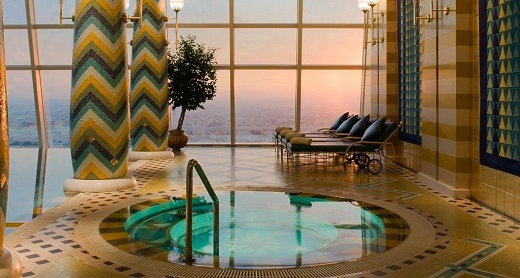 burj-al-arab-spa-assawan-2
