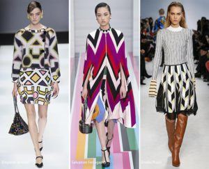 fall_winter_2016_2017_print_trends_geometric_patterns