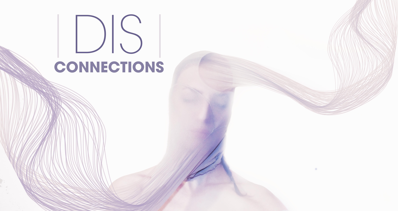 (DIS)CONNECTIONS – приказка с неочакван край