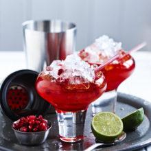 Наздраве! С 4 атрактивни коктейла с шампанско