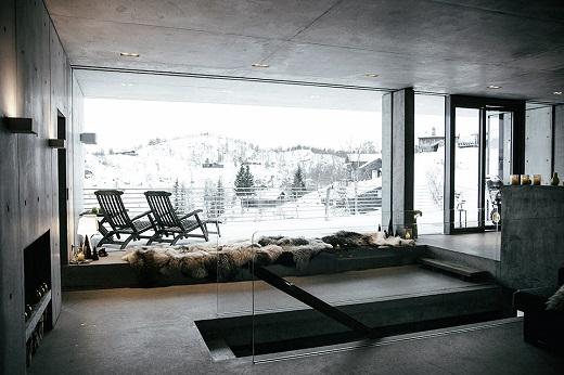 sirdalen-house-2