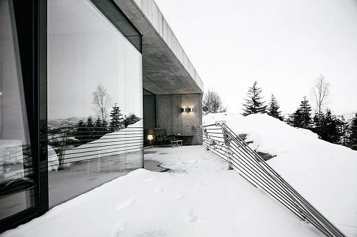 sirdalen-house-3