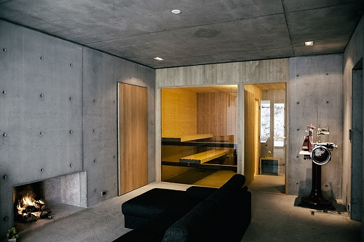 sirdalen-house-4