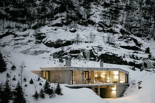 sirdalen-house-5