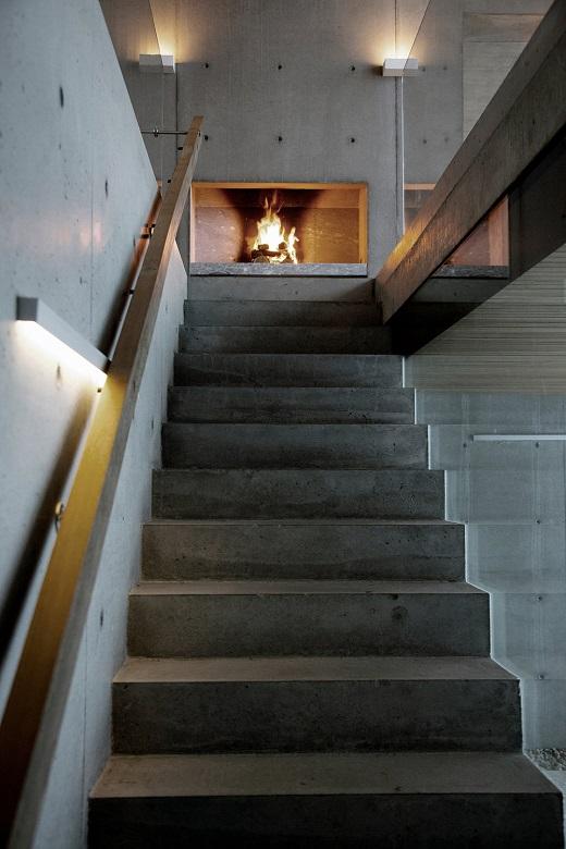 sirdalen-house-8