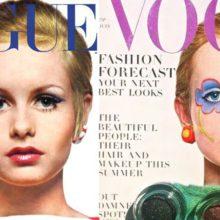 Мода под влияние на кино пространството и медиите