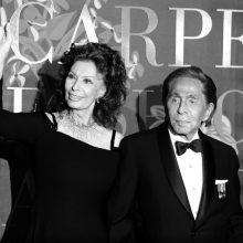 София Лорен без цензура! За остаряването, красотата и Холивуд
