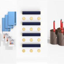 Подаръци от Louis Vuitton? Дайте ги насам!