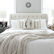 Ефективни дреболии за по-спокоен сън