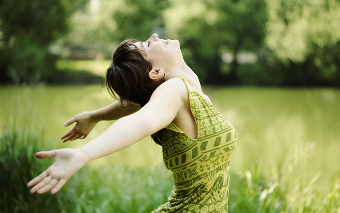 10 спасяващи мисли за стресови ситуации