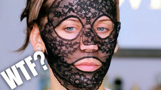7 откачени козметични продукта, които си струва да видите