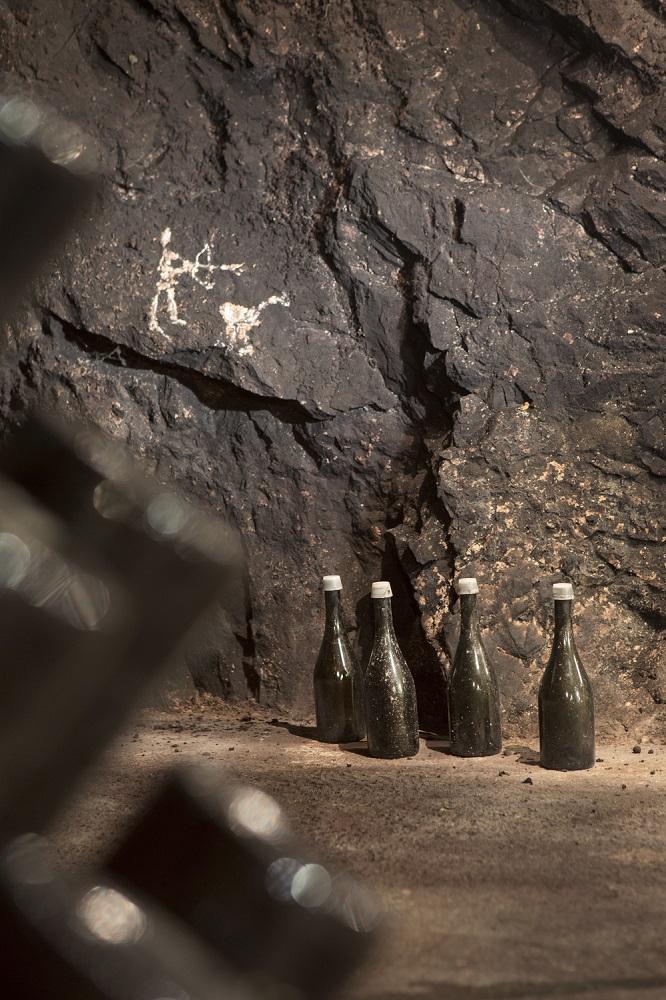 3 специални места за вино