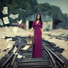 Световни фотографи споделят тайните си на уъркшоп