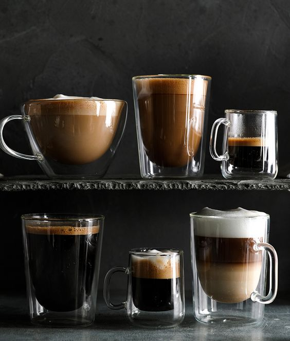 """Кафето няма да е """"както обикновено"""""""