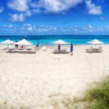 Мирис на море от най-добрите плажове на света (1 част)