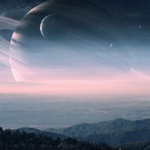 Ретрограден Сатурн от 06 април до 25 август 2017г. (II част)