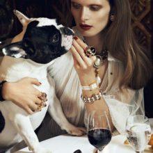 20 правила за хранене назаем от французойките
