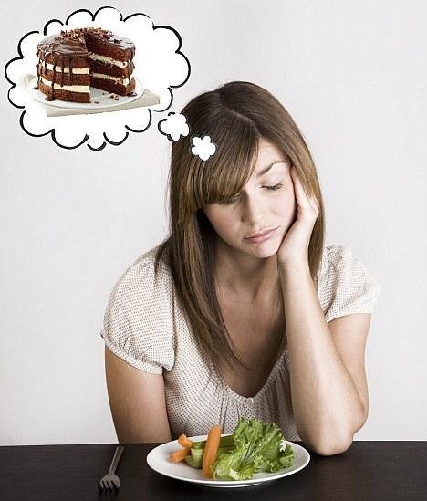 """Кога """"здравословното"""" не е здравословно за вас"""