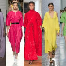 Топ 5 в петък: 5 модни тенденции в тон (и цвят) с Великден