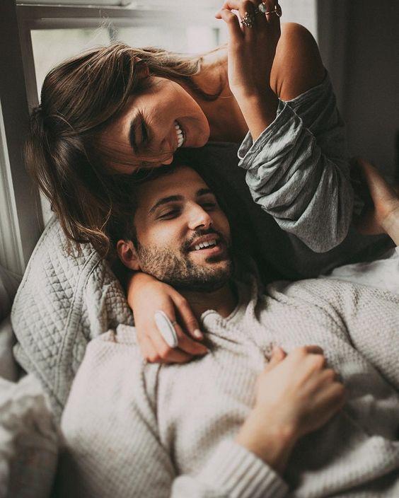 5 неща за секса, които мъжете мечтаят жените да знаят