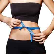 3 съвета за плосък корем без спорт