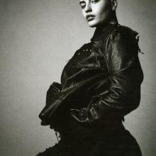 """Стилистът на """"Сексът и градът"""" и внучката на Ридли Скот с уъркшопи на Balkan Fashion Week"""