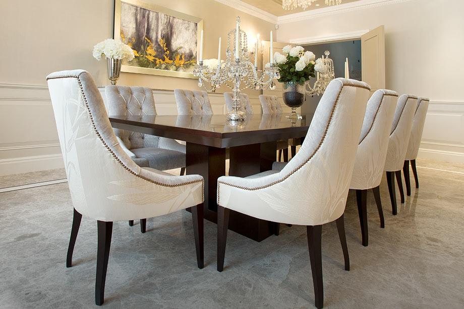 Fashion Inside : dining chairs velvet 1 from fashioninside.bg size 920 x 614 jpeg 114kB
