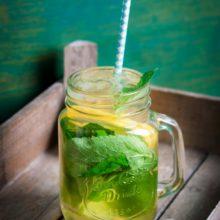 3 напитки, които ще стимулират метаболизма ви на MAX