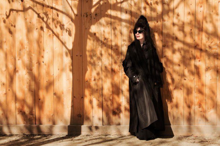 Чудният свят на Даян Перне се пренася в София