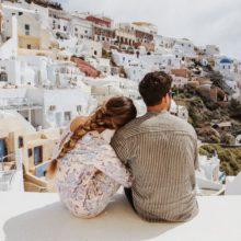 Коя зодия е сродната ви пътешественическа душа?