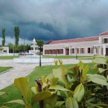 3 места за вино и SPA в България